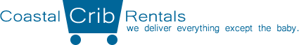 Coastal Crib Rental