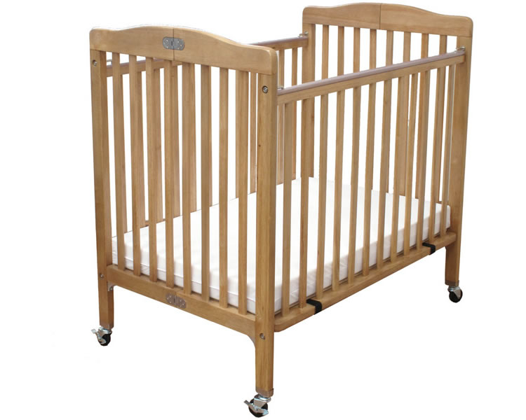 Destin Crib Rentals 30a Crib Rentals Okaloosa Island Child Care